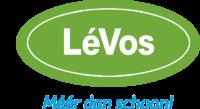 Logo LeVos 2020